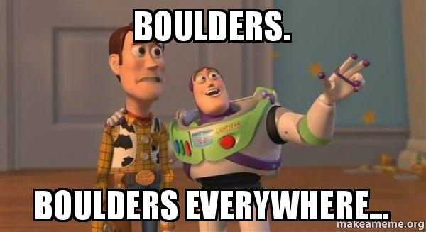boulders-boulders-everywhere