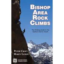 bishoprockclimbs
