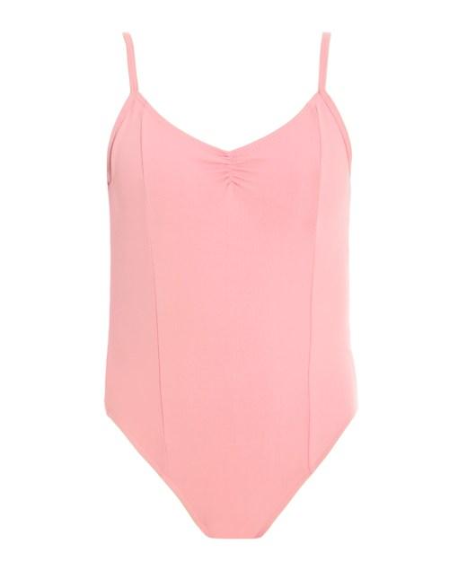 Princess Line Camisole-Ballet Pink