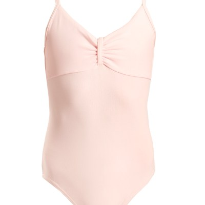 Sweetheart Camisole-Candy Pink