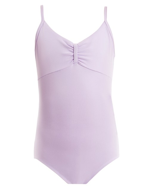Sweetheart Camisole-Lilac