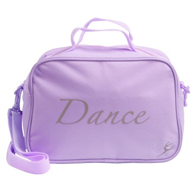 Debut Dance Bag-Lilac