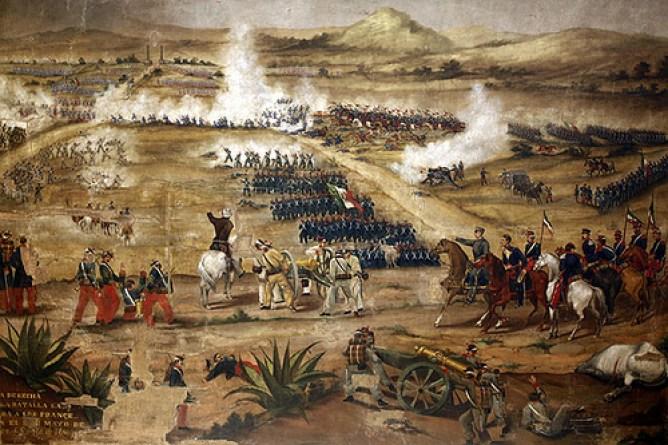 battle-of-puebla