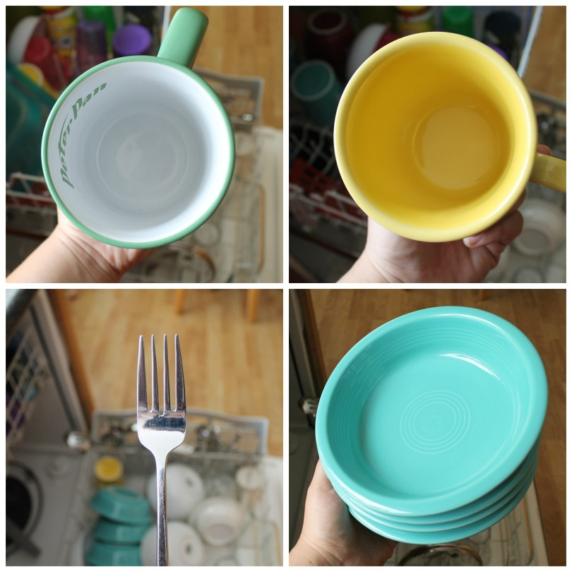 Dishwasher Myths 24