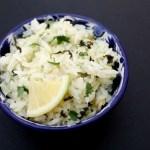 Lemon-and-Cilantro-Rice-4.4-1024x683-1