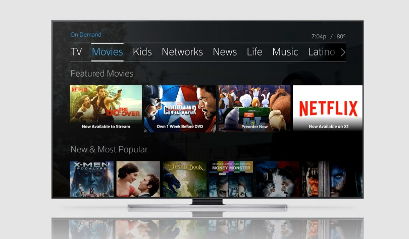Netflix-X1-Movies