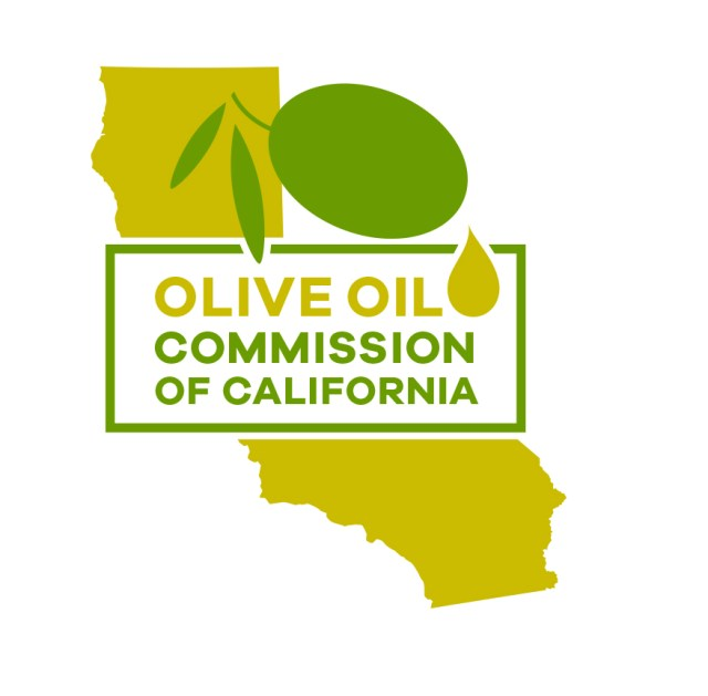 Look for this logo the next time you buy olive oil