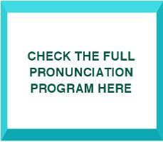 tutorials-and-exercises-pronunciation-program