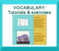 tutorials-and-exercises-vocabulary