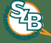 about-spanish4bizbcn-logo