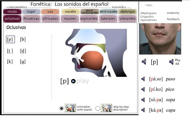 pronunciacion-en-español-b-y-p-iowa-university
