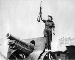 guerra-civil-miliciana