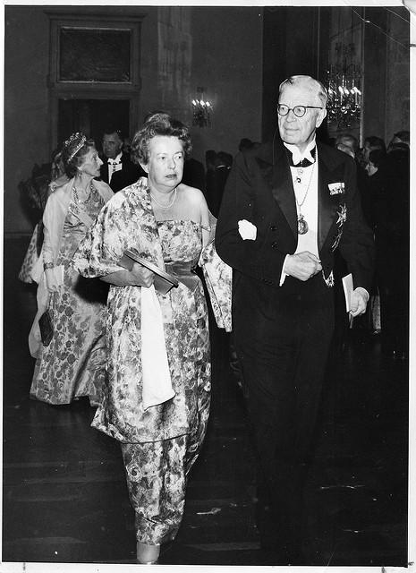 Premios-Nobel-a-mujeres-Maria-Goeppert-Mayer