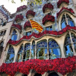 Sant Jordi thumbnail