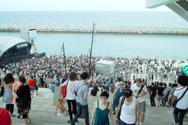 junio en barcelona1
