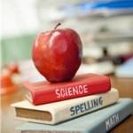 parents help struggling readers