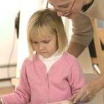 education preschoolers