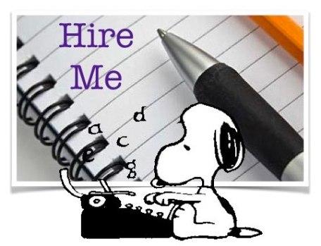 hire me spanish4kiddos