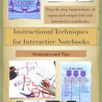 instructional techniques