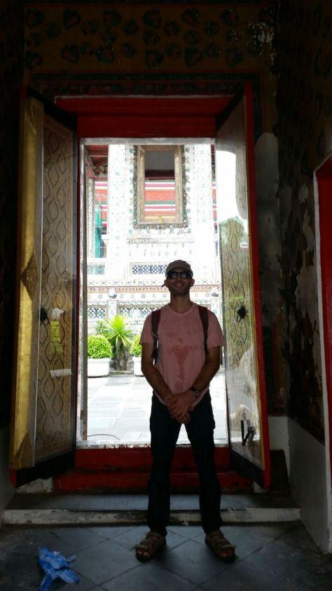 aprender-ingles-con-rodrigo-foto-bangkok-2