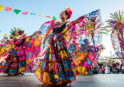 Cinco De Mayo: The Real Meaning Behind The Fiesta