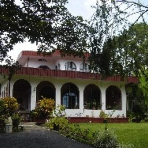Villa_Pacande