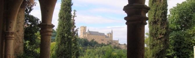Monasterio-El-Parral-Segovia-(6)