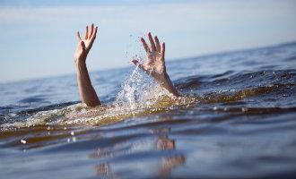 2016 Afgesloten Met 437 Verdrinkingsdoden In Spanje