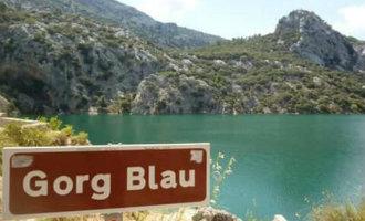 Ibiza En Mallorca Hebben Ondanks De Regen Toch Te Maken Met Droogte