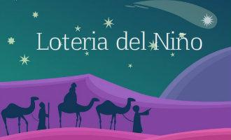 Na De Kerstloterij Is Het Nu Tijd Voor De Driekoningen Loterij In Spanje