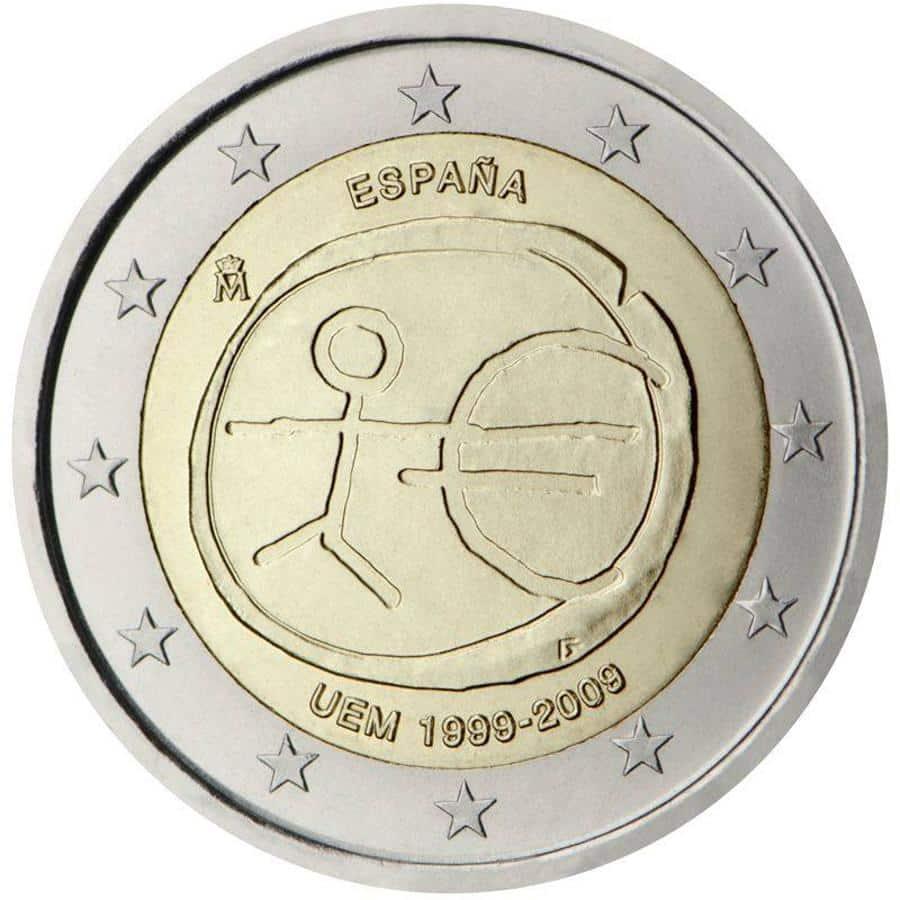 Paysafecard Euro