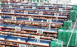 Nieuwe webwinkel Mercadona voor Valencia