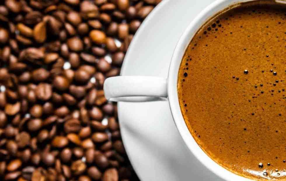 Het verhaal van de torrefacto koffie in Spanje