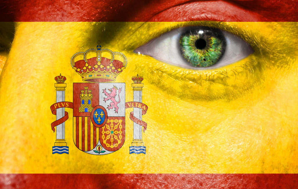 Spaanse gewoonten