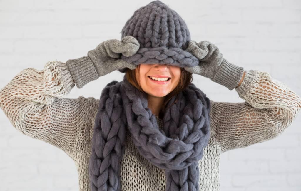 Oorsprong Spaanse uitdrukking 'hace un frío que pela'
