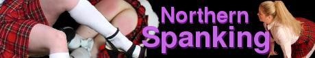 Northern Spanking