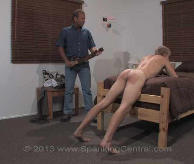 Models Eddie Title A Choice Of Punishments Preview Clip Duration  Full Video Duration  Date Of Publication