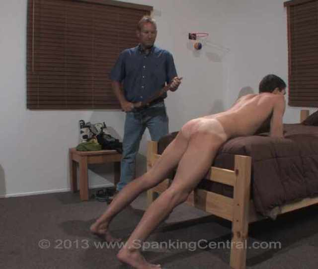 Models Jacob Title Choice Of Punishments Preview Clip Duration  Full Video Duration  Date Of Publication