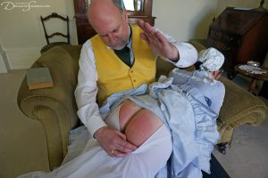 Dreams-of-Spanking_correction010