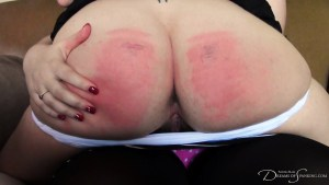 Dreams-of-Spanking_back-to-school2059