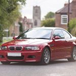 Bmw E46 M3 Review As A Daily Driver In The Uk Spanner Rash