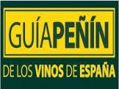 Guia Penin vurdering af Spanske vine