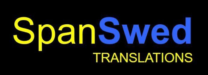 SpanSwed Servicios de traducción