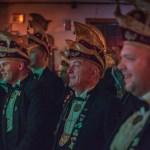 2019 - Spanvoggel Opkomst Markies Roy & Rentmeester Coen-21