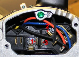 5kcr48tn2351cx GE motor mtrge2351 1111009, 5KCR48TN2351BX