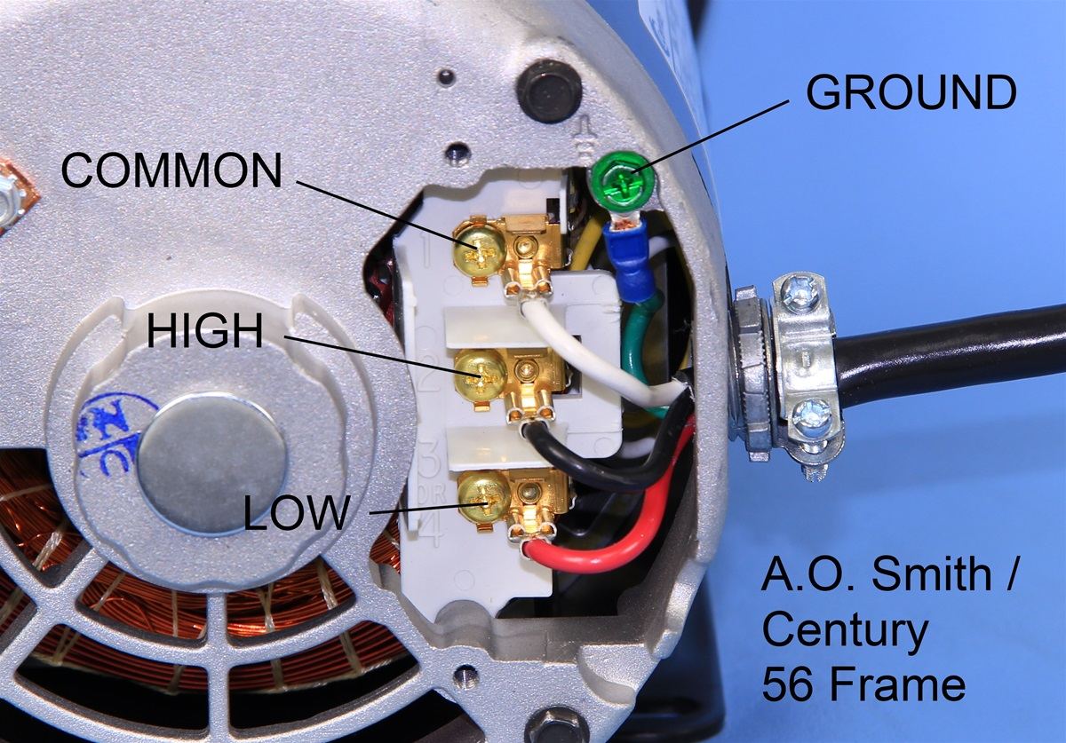 MTRUS TT505 7?resize=665%2C464&ssl=1 emerson 1081 pool motor wiring diagram wiring diagram emerson 1081 pool motor wiring diagram at reclaimingppi.co