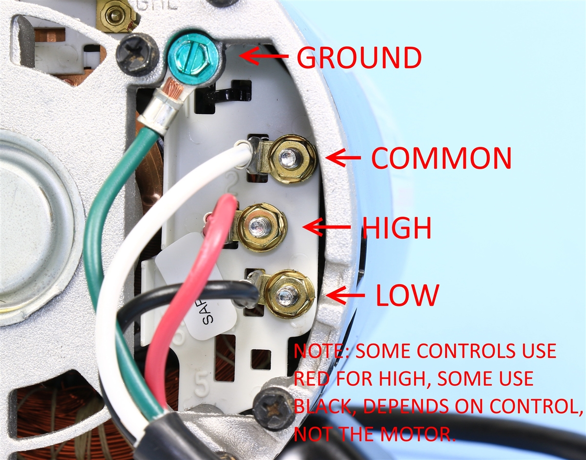 Spa Pump Motor Wiring Diagram