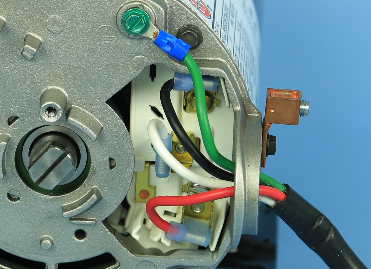 Waterway Spa Pump Parts Diagram Wiring