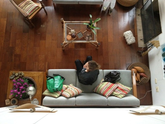 Guidelines For Arranging Furniture When Moving Into A New