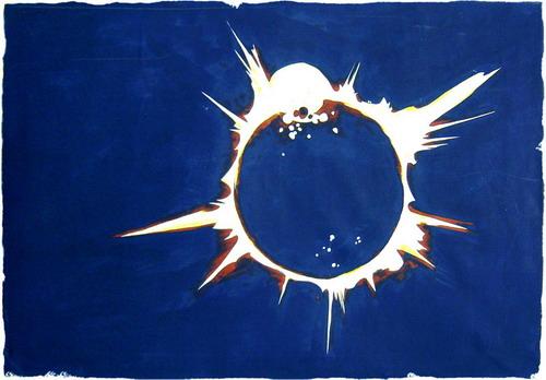 auction_eclipse_pnt_resize.jpg